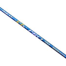 ◎百有釣具◎太平洋POKEE  藍星  路亞竿~ 規格:6.6 平價時尚限量到貨