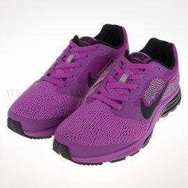 NIKE ZOOM FLY 2 女 慢跑鞋 (707607500)