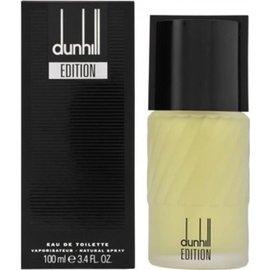 ~櫥窗小姐~Dunhill Edition 同名 男香 香水空瓶分裝 5ML 三瓶免