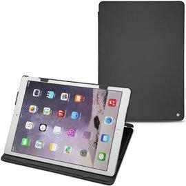NOREVE Apple iPad Pro 磁扣式真皮皮套 皮革保護套 保護殼 訂製 法國頂級平板皮套 2種設計 50種顏色