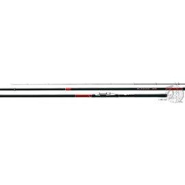◎百有釣具◎SHIMANO RADIX ISO 磯釣竿 IM珠 富士座 規格:1號-530/1.2號-500