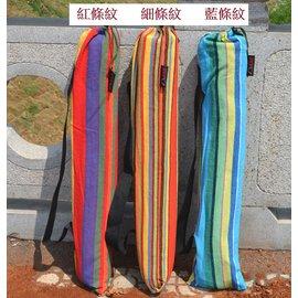 ~露營趣~中和 TNR~133 民族風營柱袋 240 280cm 鐵製營柱 鐵管 鋁合金營