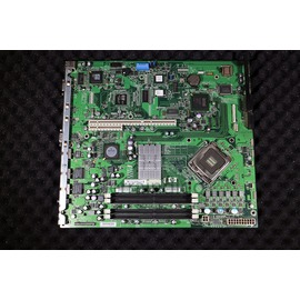 432924~001 HP DL320 G5 SYS DL320S System boar