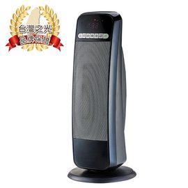◤A級福利品‧數量有限◢ 尚朋堂 LED直立陶瓷 電暖器 SH-8833 ★數位自動控制溫度