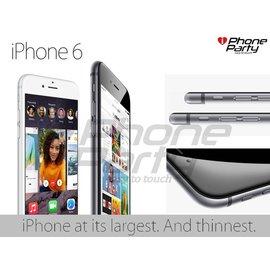 【可刷卡分12~24期0利率】Apple iPhone 6 Plus 16GB 可搭配門號辦理【i PHONE PARTY行動通訊的專家】