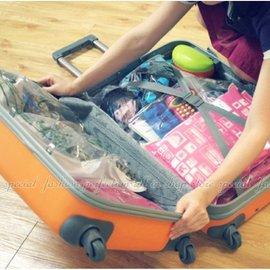 ~DG324~旅行收納袋套裝21入 韓國精緻女人整理袋大號Air Mail Pack旅行夾