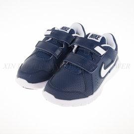 Nike FLEX EXPERIENCE LTR GPV 黏扣 休閒運動鞋 (631496401)