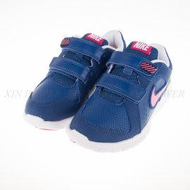 Nike FLEX EXPERIENCE LTR GPV 黏扣 休閒運動鞋 (631466401)