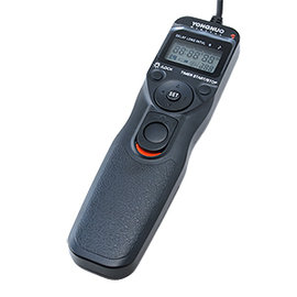 永諾 MC~36bC1 定時電子快門線  Canon 70D 60D 760D 750D
