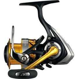 ◎百有釣具◎DAIWA REVROS レブロス 紡車式捲線器 規格:1003(955706)