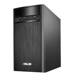 ~人言水告~ASUS 華碩 桌上型PC K31AM~J~0021A180UMT~預計交期3