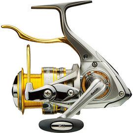 ◎百有釣具◎DAIWA PLAISO プレイソ 手煞車捲線器 規格:2000HLBD(932936)送母線+子線