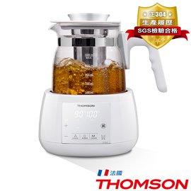 YAMASAKI 山崎 優賞 2.1L日式不銹鋼快煮壺 電茶壺 SK-1820S  ◤#304不銹鋼&304不鏽鋼內蓋◢