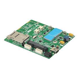 USB無線通信Mini Card適配器 ~ USBMS~E Module