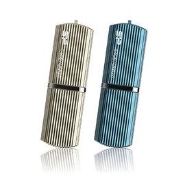 ~Dome多米資訊廣場~SP廣穎 Marvel M50 32G USB3.0 隨身碟 金
