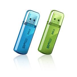 ~Dome多米資訊廣場~SP廣穎 Helios 101 8G USB3.0 新潮炫彩隨身碟