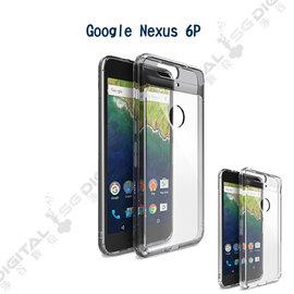 REARTH Google Nexus 6P 一體成形 防塵塞款 保護殼套