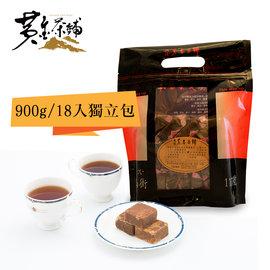 ~九份黃金茶鋪~大包裝900克~黑糖玫瑰四物~↗紅潤好氣色~買10送1免 ~