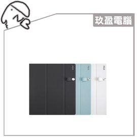 【原廠】ASUS ZenPad 10 Z300C/Z300CL/Z300M/Z300CNL 原廠多功能平板皮套
