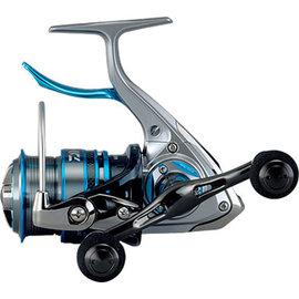 ◎百有釣具◎DAIWA XFIRE-LBD Xファイア-LBD 手煞車捲線器 規格:2508PE-H-DH(936231)