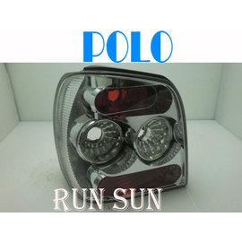~○RUN SUN 車燈 車材○~ 品 Volkswagen 福斯 2000 2001 P
