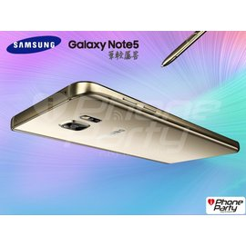 SAMSUNG GALAXY Note5 N9208 32GB 5.7吋 八核心 空機價~