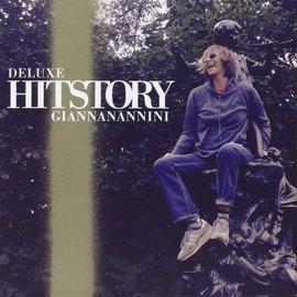 吉娜納妮妮  她的故事金曲 ~超級豪華盒裝組~3CD