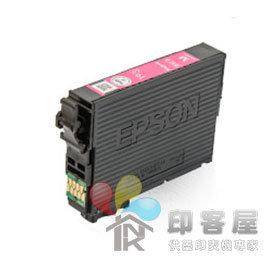 EPSON 墨水匣T193系列~紅色 WF~2521、WF~2531、WF~2541、WF