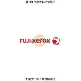 Fuji Xerox DocuPrint C1110 B  黑色碳粉   CT201114