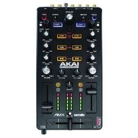 ~舒伯樂 ~ 樂器.錄音.音響 ~AMX(Serato DJ控制器,內建SeratoDVS