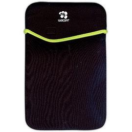 ^~哈GAME族^~~滿490免 ^~可 ~WACOM  繪圖板 板保護套綠標內袋 防撞包