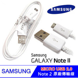 ~for SAMSUNG Galaxy Note 5 4 2 S6 S6 Edge S4