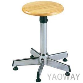 ~耀偉~板面牙心升降椅C365~餐椅 會客椅 洽談椅 工作椅 吧檯椅 椅 高腳椅
