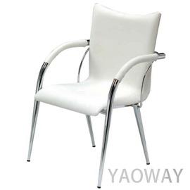 ~耀偉~曼哈頓椅F6132~餐椅 會客椅 洽談椅 工作椅 吧檯椅 椅 高腳椅