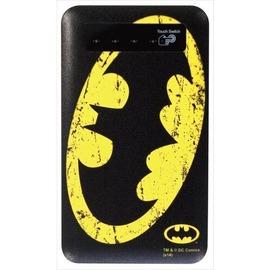 尼德斯Nydus^~  DC Comic 超級英雄 蝙蝠俠 行動電源 4000mAh iP