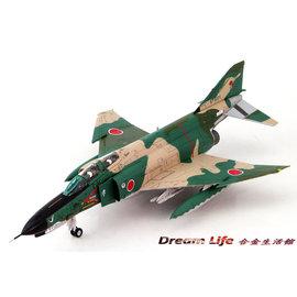 ~HM ~HA1991 RF~4EJ Kai 空自501中隊 KS~146B 遠距離偵察吊