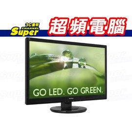 【 附發票】優派 ViewSonic VA2246a-LED 22吋Full HD 超高畫