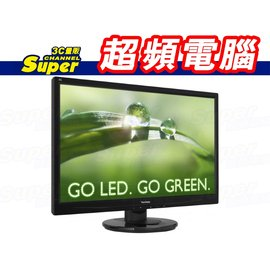 ~ 附發票~優派 ViewSonic VA2246m~LED 22吋Full HD 超高畫