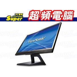 ~ 附發票~優派 ViewSonic VX2858Sml 28吋 液晶顯示器