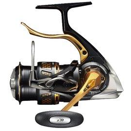 ◎百有釣具◎DAIWA MORETHAN LBD モアザン LBD 手煞車捲線器 規格:2510PE(941563)