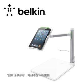 ~一方網~Actiontec 無線顯示接收器 BELKIN 實物投影機 BELKIN 感應