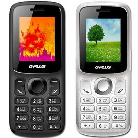 G~PLUS 3G 簡易直立型 性手機