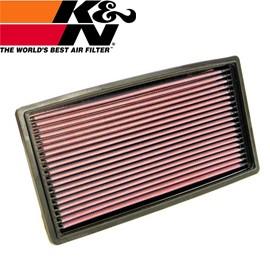 ~Power Parts~K  N 高流量空氣濾芯 33~2242 SUZUKI WAGO
