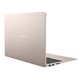 【蜜粉金 】ASUS UX305CA-0061C6Y30 蜜粉金 1.2kg  SSD FULL HD Win10 ZenBook