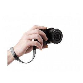 【澳洲 Pacsafe】carrysafe 25 肩背單眼相機帶-防剪掛繩.防盜相機繩/iPhone手機防搶防割.不鏽鋼絲