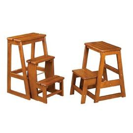 ~EC980~109~三層樓梯椅^(KL~109^)