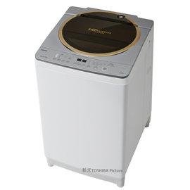 ★贈絨毯★『『TOSHIBA』☆東芝 11公斤 SDD 變頻洗衣機 AW-DME1100GG **免運費+基本安裝+舊機回收**