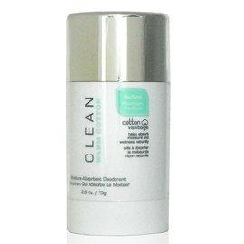 Clean Warm Cotton Moisture Absorbent Deodoran