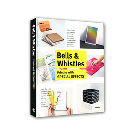 BELLS   WHISTLES