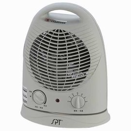 ◤A級福利品‧數量有限◢ 尚朋堂 即熱式電暖器 SH-3320 **可刷卡!免運費**